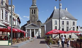 Roosendaal_markt